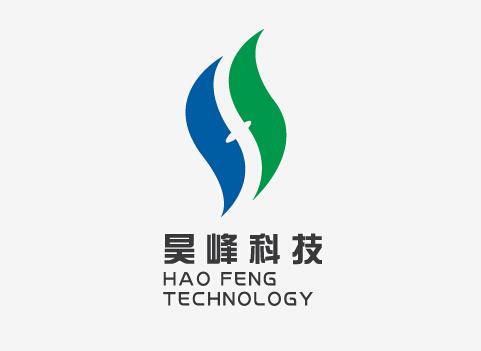 深圳市昊峰科技有限公司