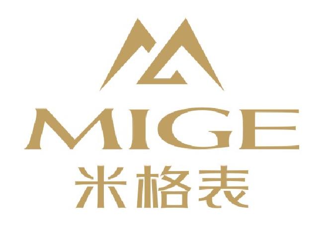 深圳米格表业有限公司