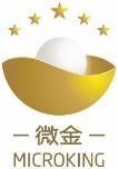 深圳市微金财富资产管理有限公司
