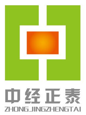 北京中经正泰能源投资管理有限公司