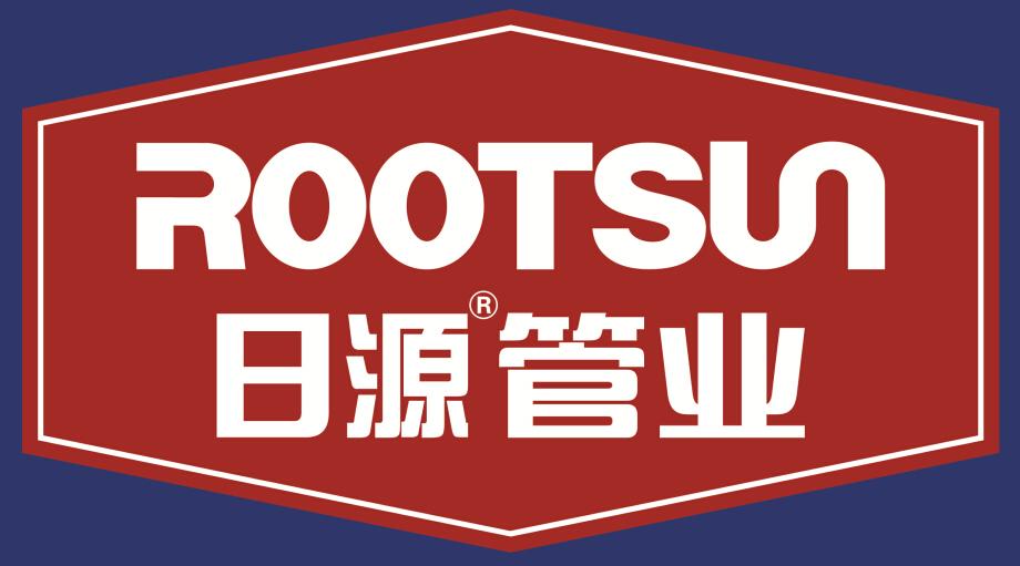 日源管业科技(苏州)有限公司