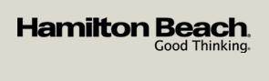汉密尔顿海滩电器(深圳)有限公司