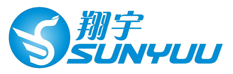 东莞市翔宇汽车配件有限公司