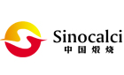 江苏中圣园科技股份有限公司