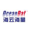 深圳海云海量信息技术有限公司