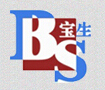 江苏宝生聚酯科技有限公司