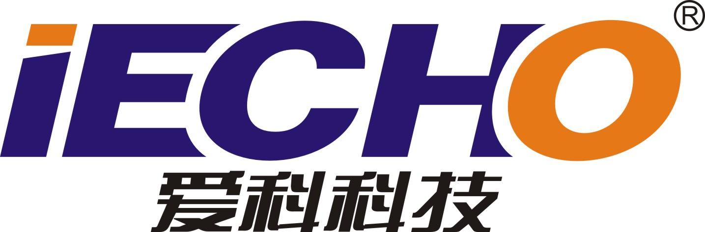 杭州爱科科技有限公司