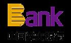 中国光大银行股份有限公司南昌分行最新招聘信息