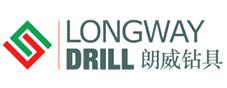 河北朗威石油装备有限公司