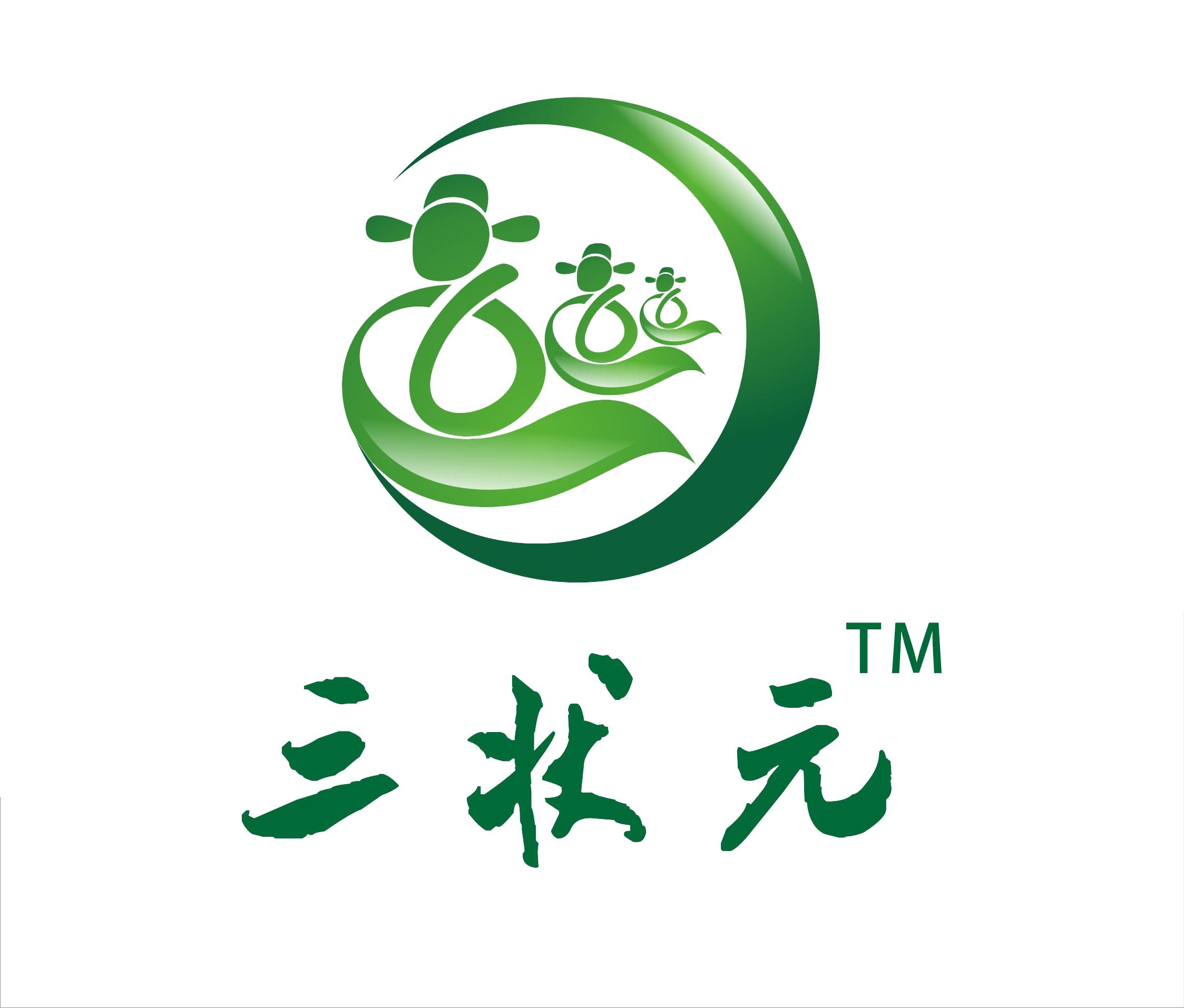 福建胜华农业科技发展有限公司