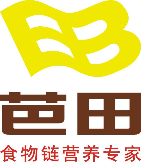 贵州芭田生态工程有限公司