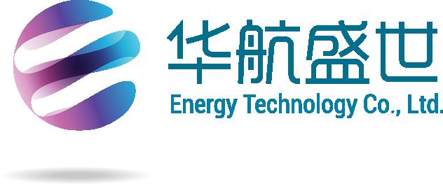 北京華航盛世能源技術有限公司
