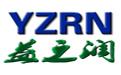 河南益之润雷电防护科技有限公司