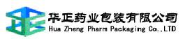 烟台华正医疗器械科技有限公司