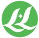 湖南省世源环保科技有限公司