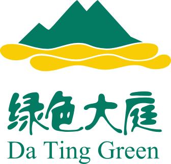 深圳绿色大庭股权投资基金有限公司