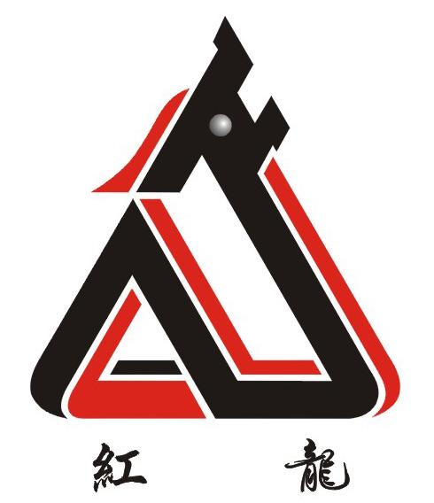 天津紅龍金屬材料有限公司