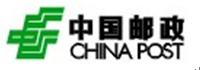 浙江大华物流有限公司最新招聘信息