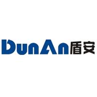 盾安控股集团有限公司
