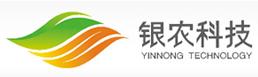惠州市银农科技股份有限公司最新招聘信息