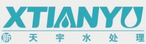 郑州天宇环保科技有限公司