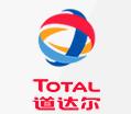 道達爾(中國)投資有限責任公司