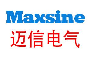 武汉迈信电气技术有限公司