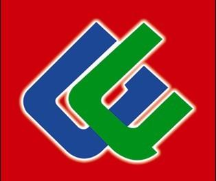 贵州高峰石油机械股份有限公司