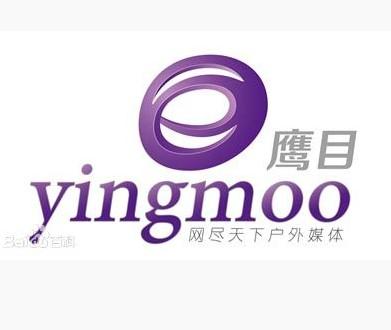 北京鹰目网络科技有限公司