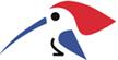 河南省啄木鸟地下管线检测有限公司