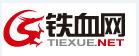 北京铁血科技有限责任公司