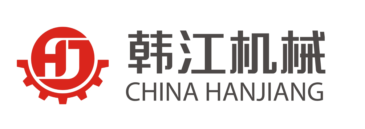 廣東韓江輕工機械有限公司