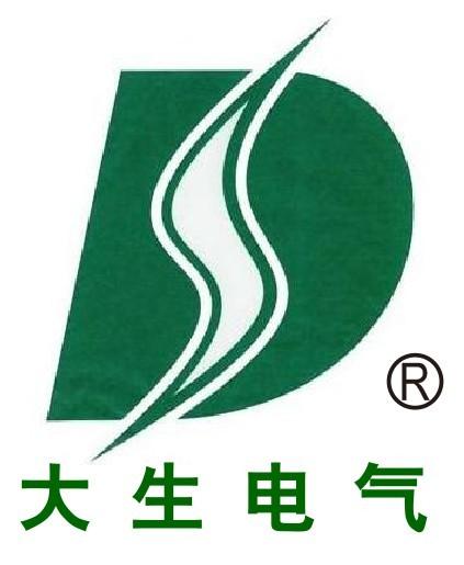 江苏大生电气工程有限公司最新招聘信息