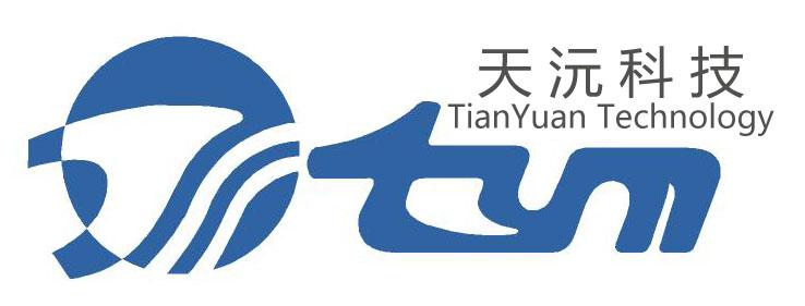广州天沅橡胶制品有限公司