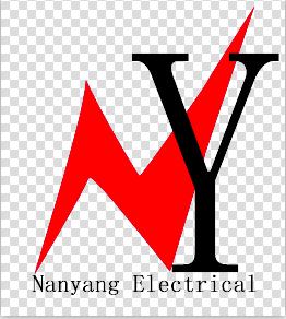 廣州南洋機電設備有限公司