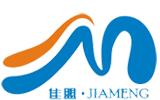 东莞市沙田佳盟超音波纯水设备厂