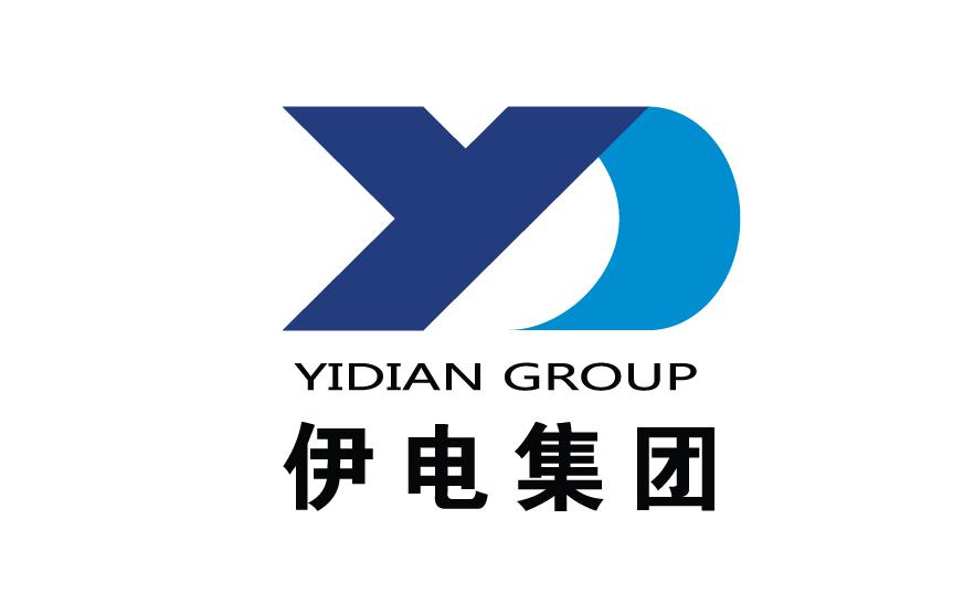 洛阳豫港龙泉高精度铝板带有限公司