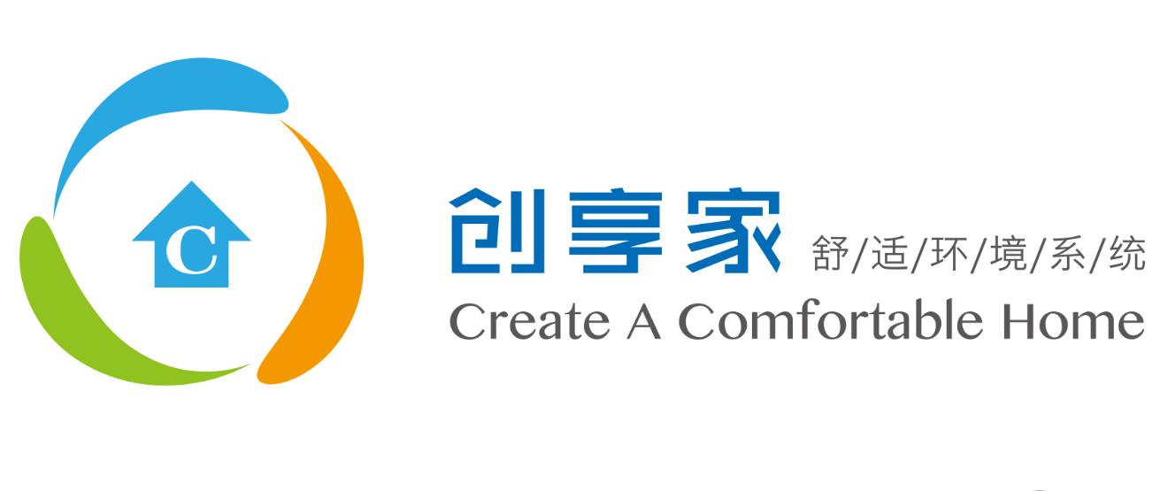 甘肃地质设计院logo
