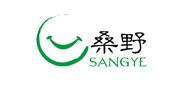 上海桑野环境科技有限公司最新招聘信息