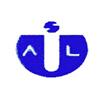 山东友升铝业有限公司最新招聘信息