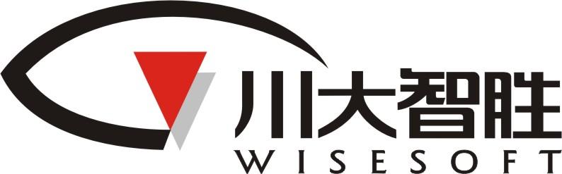 四川川大智胜软件股份有限公司