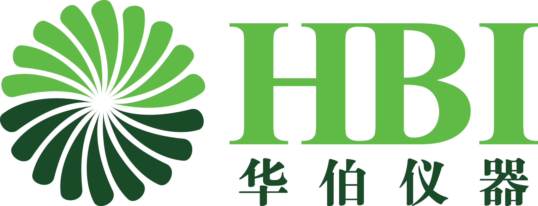 南京华伯仪器科技有限公司