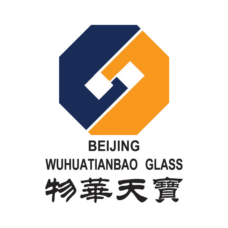 北京物华天宝镀膜科技有限公司