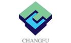 上海常富药业有限公司