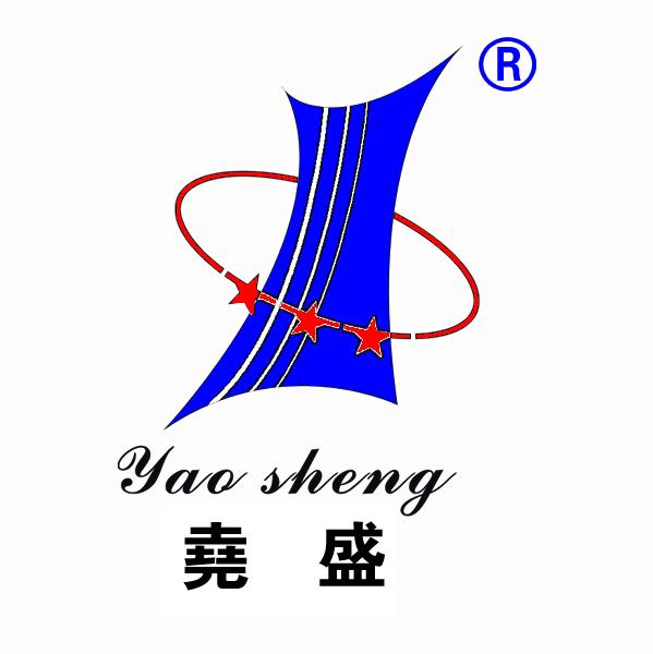 南通尧盛钢结构有限公司