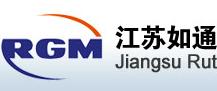 江苏如通石油机械股份有限公司最新招聘信息