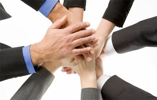 团队的流程,从新人入职到晋升,管理者必备
