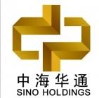 北京中海华通能源科技有限责任公司最新招聘信息