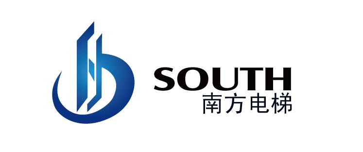 湖南南方電梯有限公司