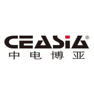 北京中电博亚科技有限公司